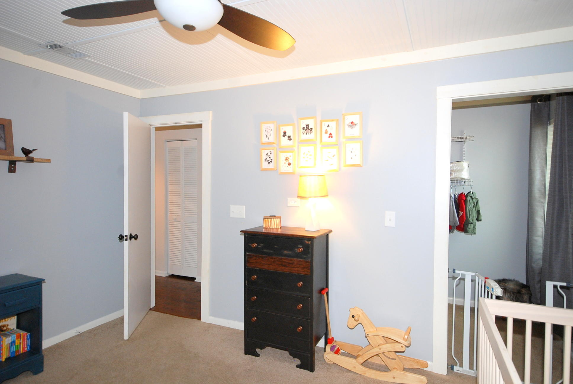 Mallard Lakes Homes For Sale - 1202 Canvasback, Mount Pleasant, SC - 10