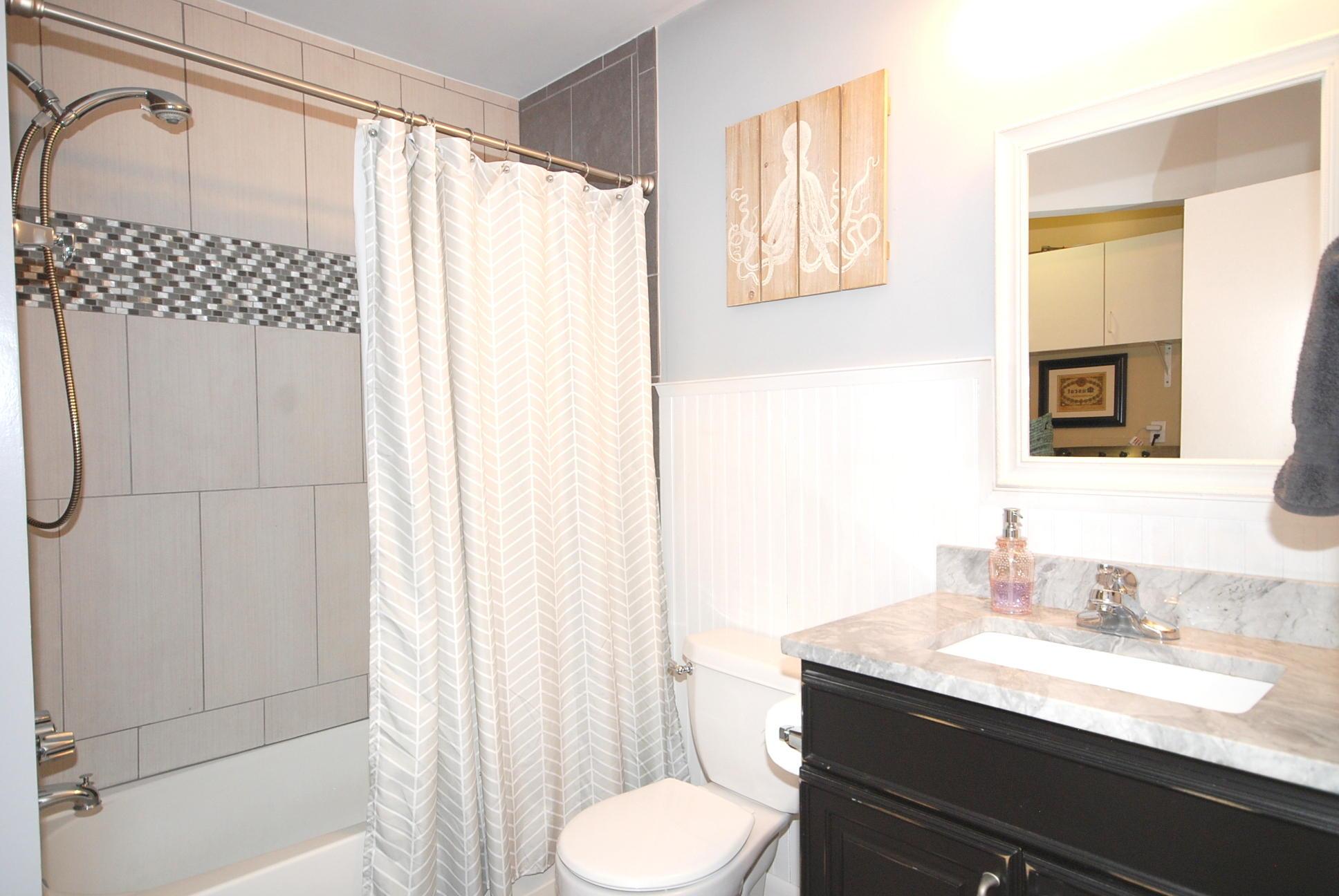 Mallard Lakes Homes For Sale - 1202 Canvasback, Mount Pleasant, SC - 9