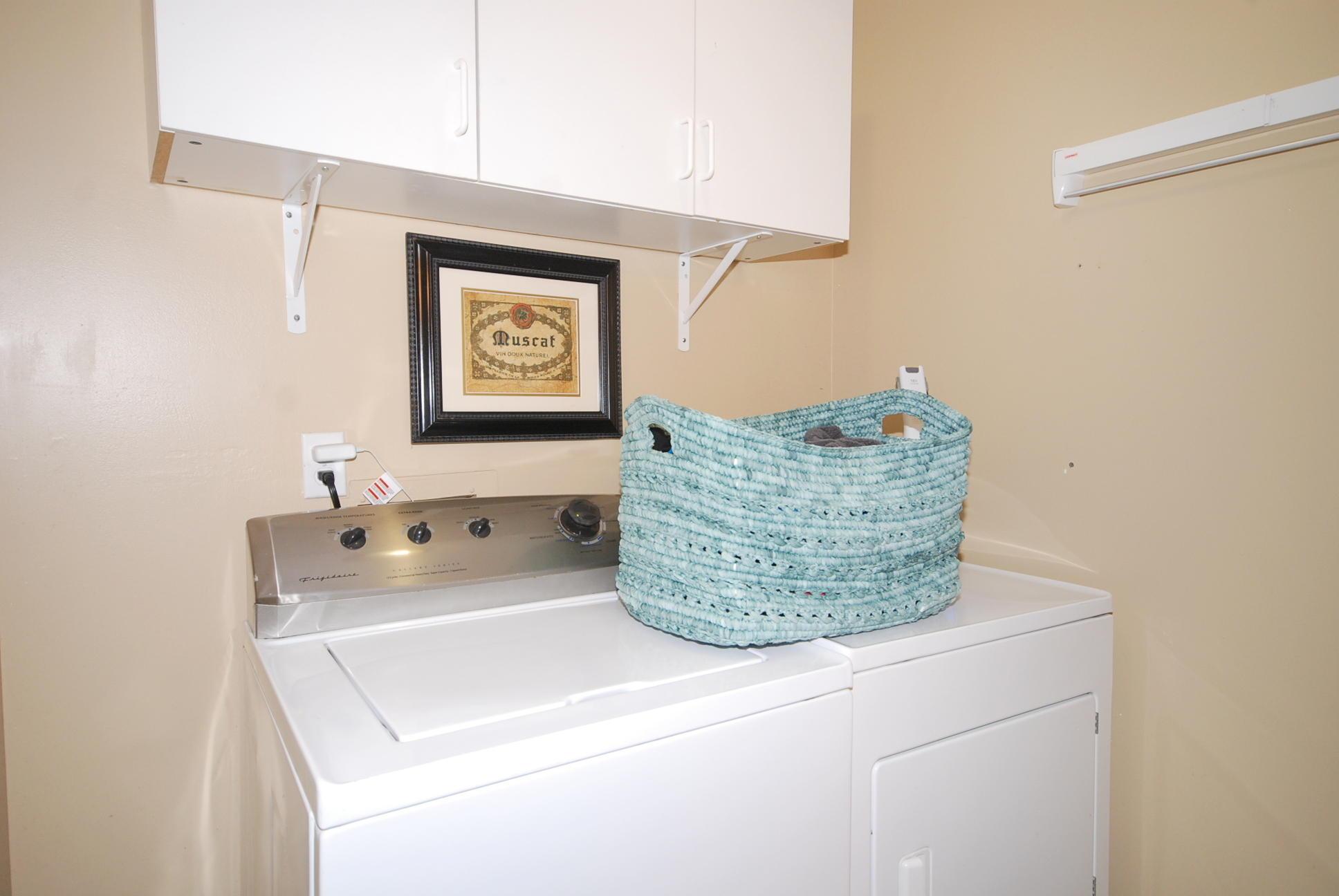 Mallard Lakes Homes For Sale - 1202 Canvasback, Mount Pleasant, SC - 6