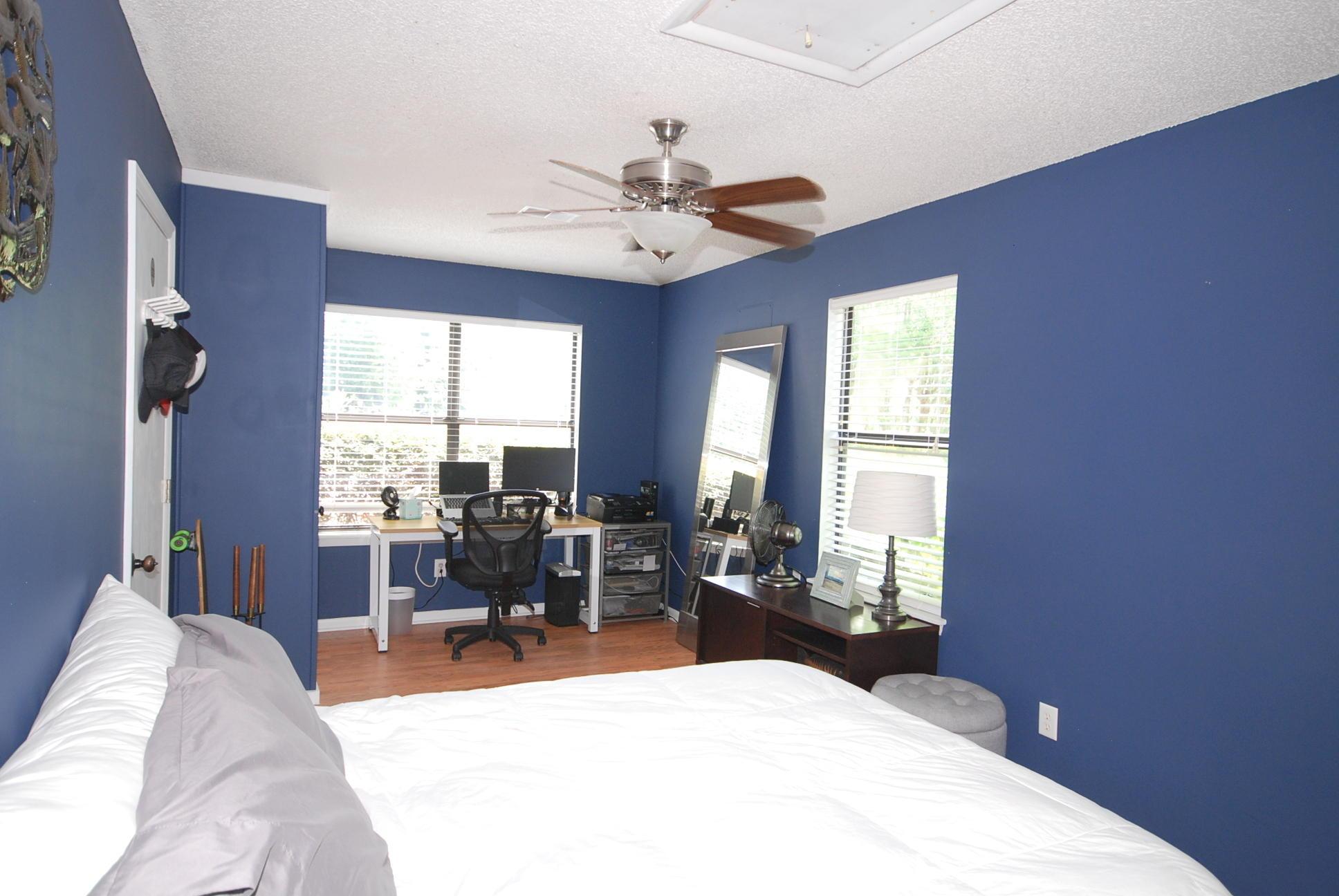 Mallard Lakes Homes For Sale - 1202 Canvasback, Mount Pleasant, SC - 7