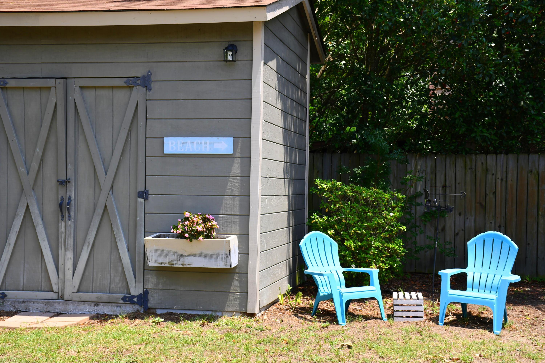 Mallard Lakes Homes For Sale - 1202 Canvasback, Mount Pleasant, SC - 5