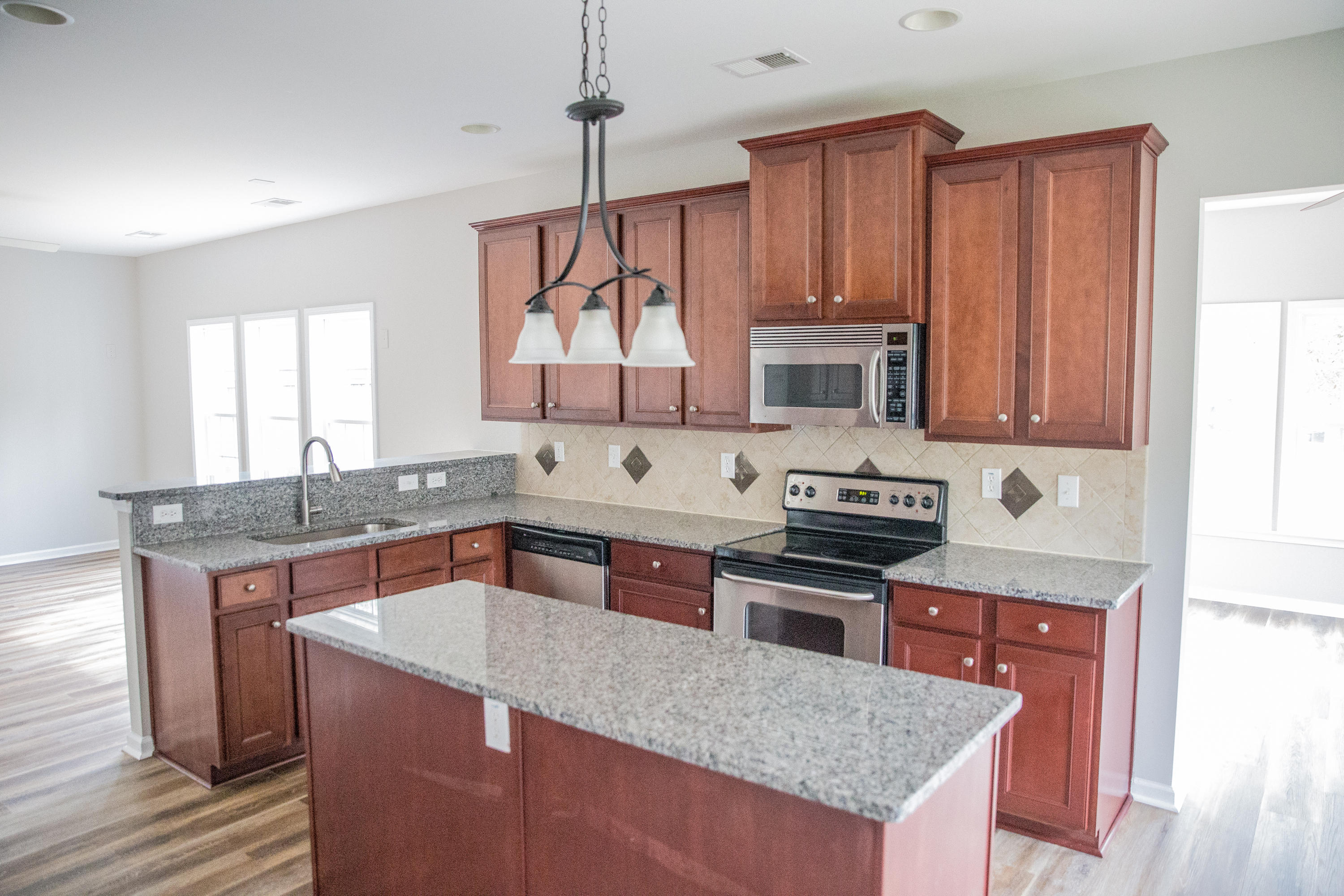 5449 Rising Tide North Charleston, Sc 29420