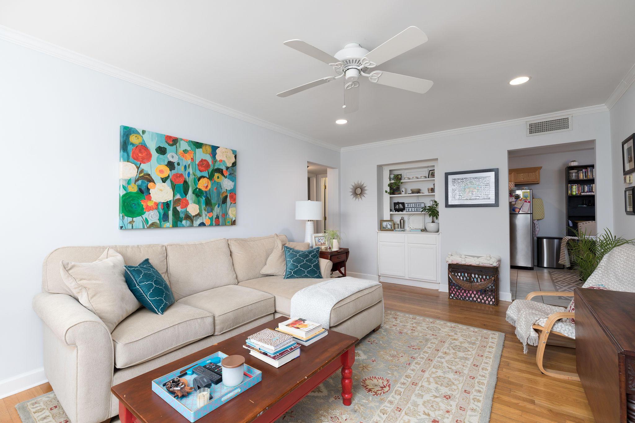 161 St Margaret Street Charleston, SC 29403