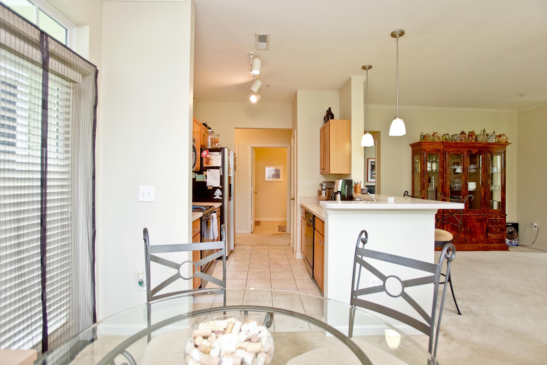 Daniel Island Homes For Sale - 1225 Blakeway, Daniel Island, SC - 18