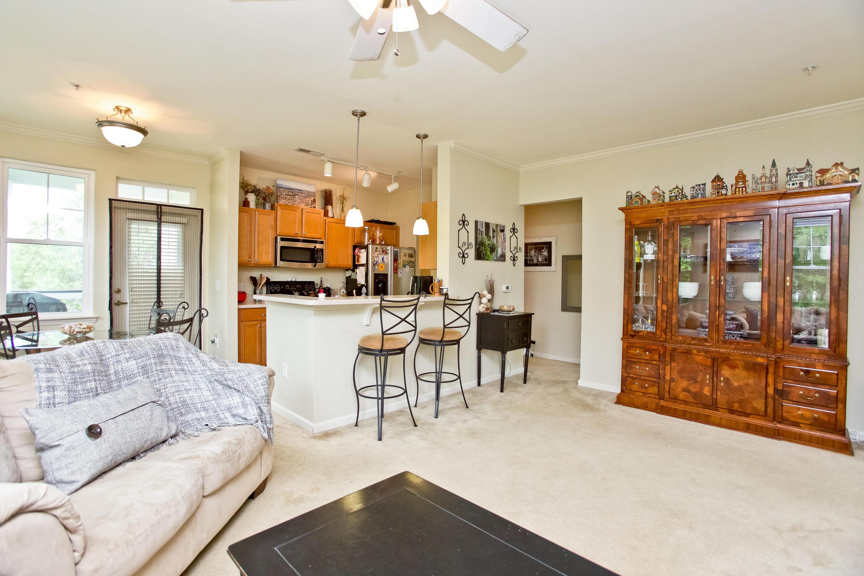 Daniel Island Homes For Sale - 1225 Blakeway, Daniel Island, SC - 4