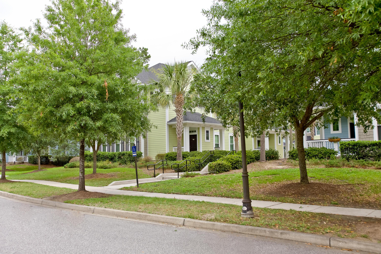 Daniel Island Homes For Sale - 1225 Blakeway, Daniel Island, SC - 25