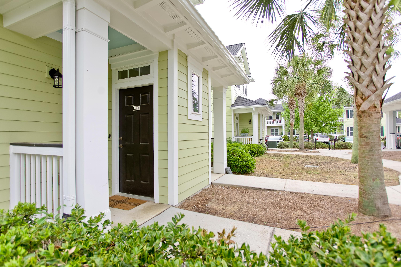 Daniel Island Homes For Sale - 1225 Blakeway, Daniel Island, SC - 26