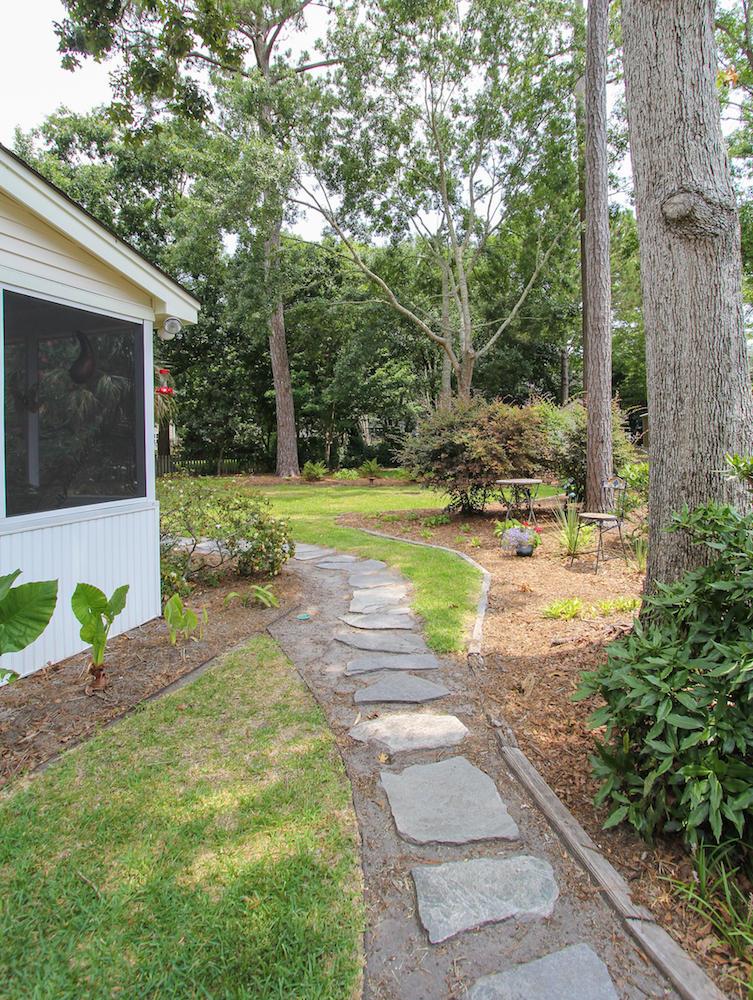 Charleston National Homes For Sale - 3300 Heathland, Mount Pleasant, SC - 25