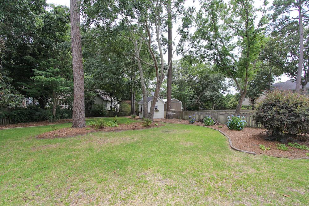 Charleston National Homes For Sale - 3300 Heathland, Mount Pleasant, SC - 24