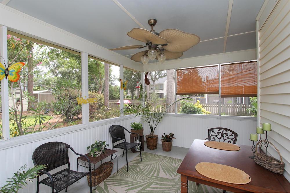 Charleston National Homes For Sale - 3300 Heathland, Mount Pleasant, SC - 20