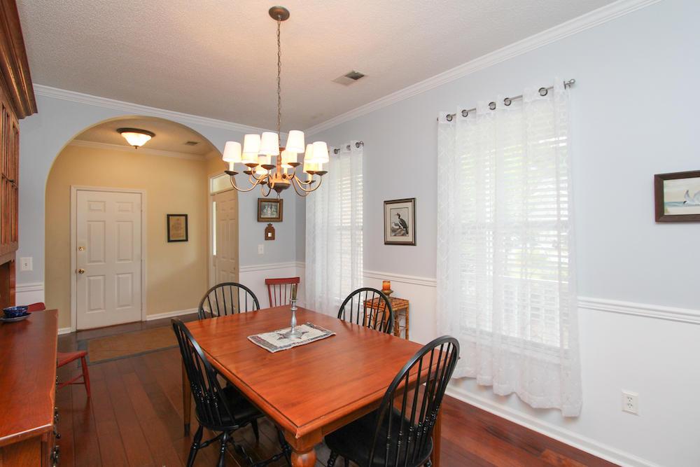 Charleston National Homes For Sale - 3300 Heathland, Mount Pleasant, SC - 4