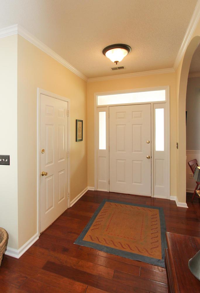 Charleston National Homes For Sale - 3300 Heathland, Mount Pleasant, SC - 2