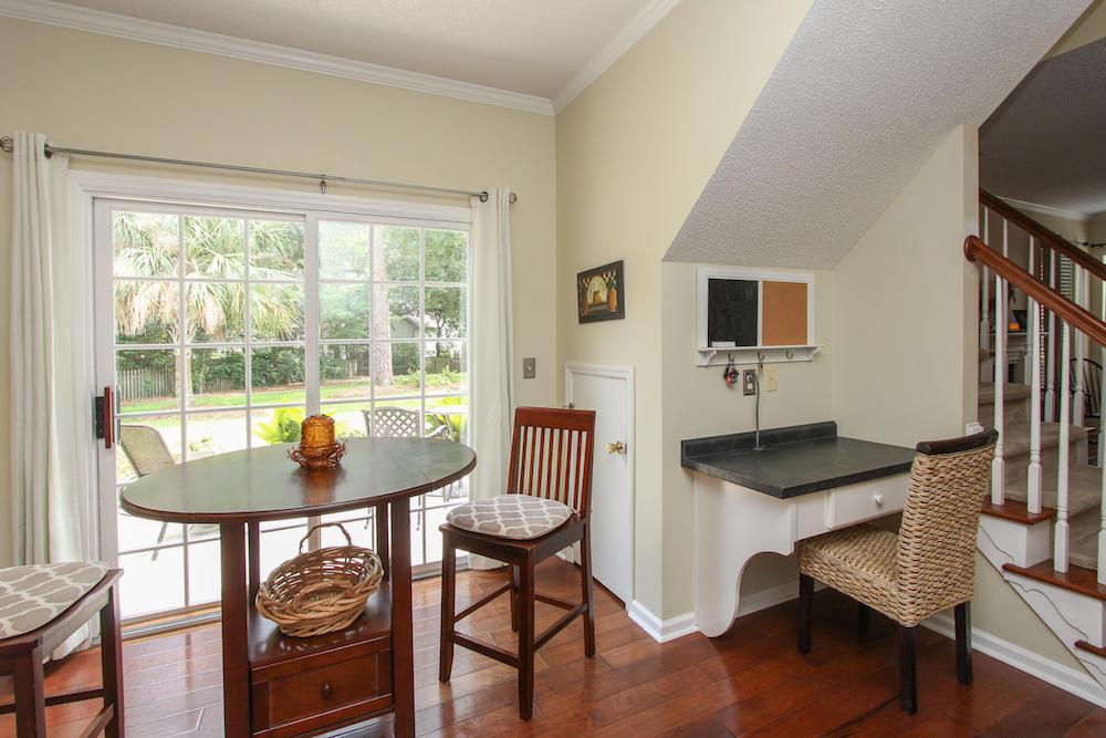 Charleston National Homes For Sale - 3300 Heathland, Mount Pleasant, SC - 8