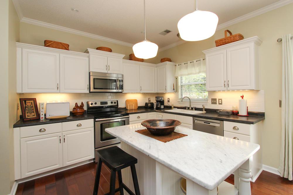 Charleston National Homes For Sale - 3300 Heathland, Mount Pleasant, SC - 9