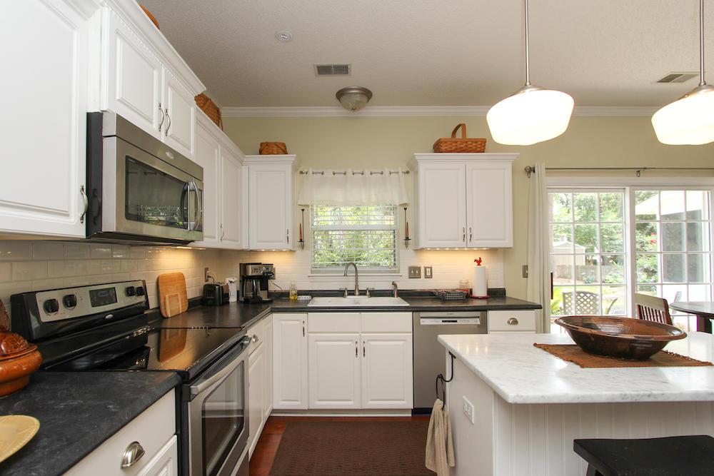 Charleston National Homes For Sale - 3300 Heathland, Mount Pleasant, SC - 10