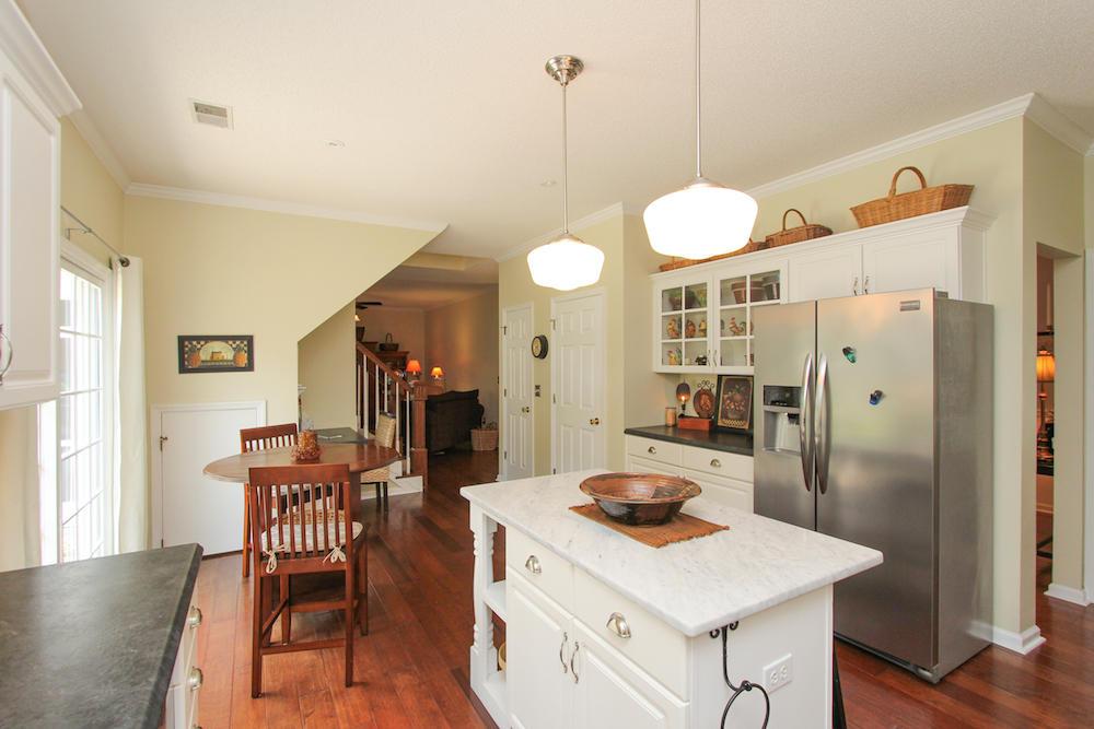 Charleston National Homes For Sale - 3300 Heathland, Mount Pleasant, SC - 11