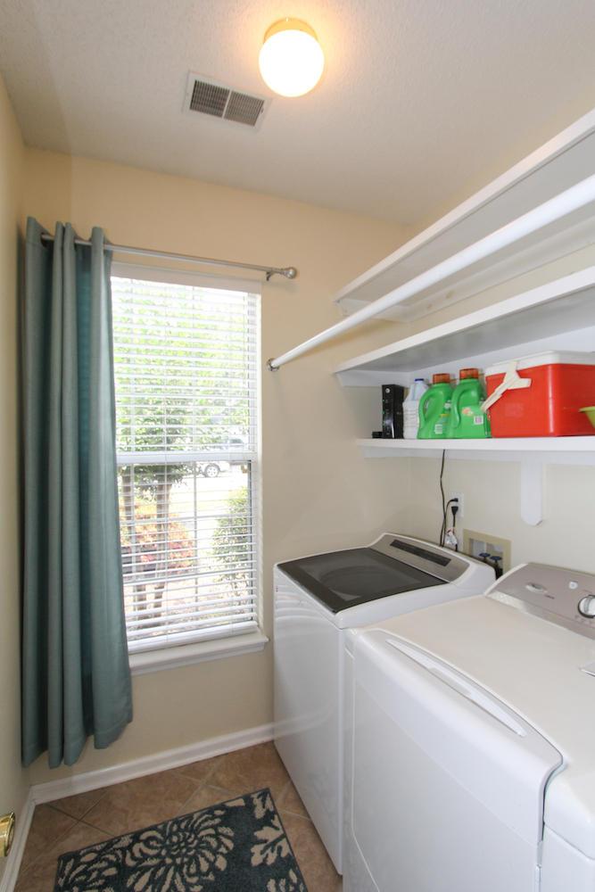Charleston National Homes For Sale - 3300 Heathland, Mount Pleasant, SC - 13