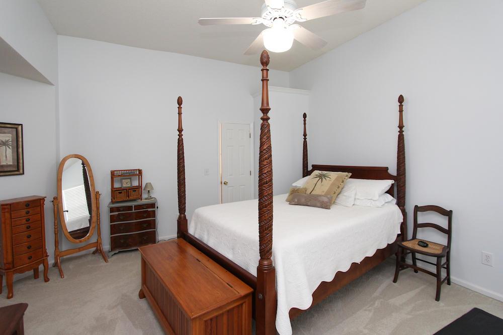 Charleston National Homes For Sale - 3300 Heathland, Mount Pleasant, SC - 15