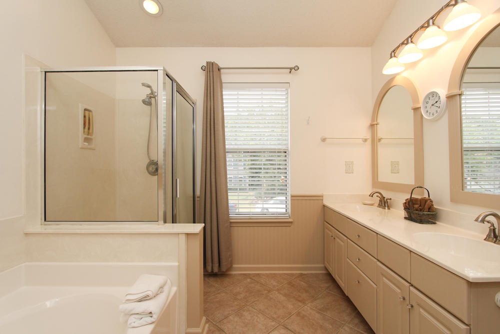 Charleston National Homes For Sale - 3300 Heathland, Mount Pleasant, SC - 16