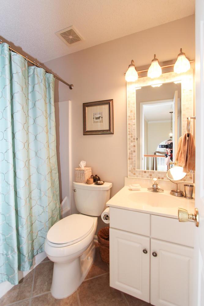 Charleston National Homes For Sale - 3300 Heathland, Mount Pleasant, SC - 18