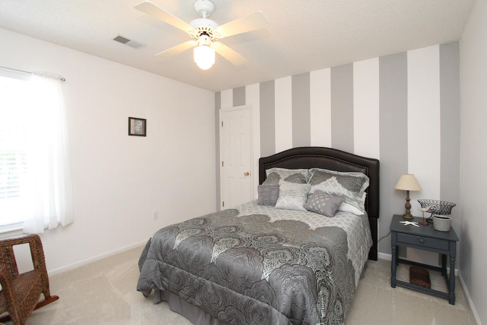 Charleston National Homes For Sale - 3300 Heathland, Mount Pleasant, SC - 19