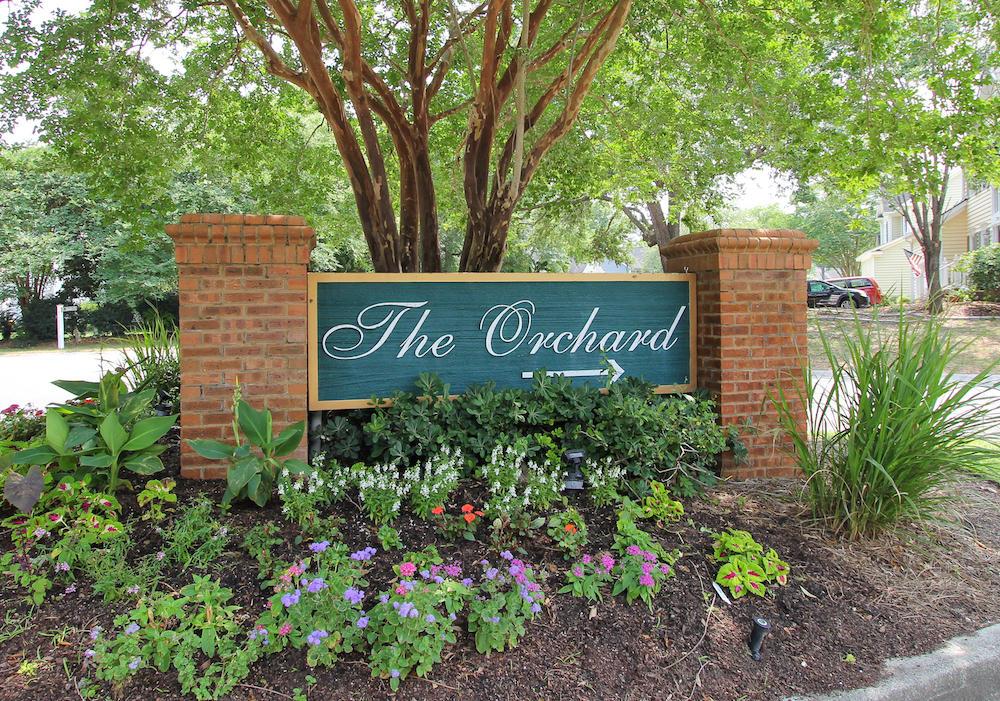 Charleston National Homes For Sale - 3300 Heathland, Mount Pleasant, SC - 26