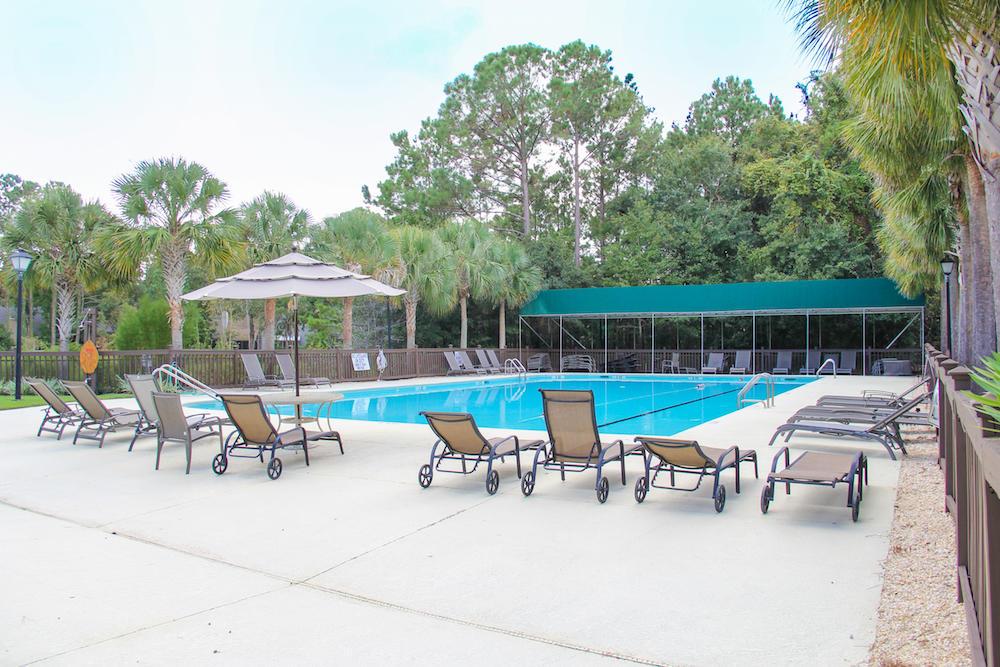 Charleston National Homes For Sale - 3300 Heathland, Mount Pleasant, SC - 27