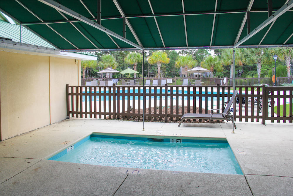 Charleston National Homes For Sale - 3300 Heathland, Mount Pleasant, SC - 29