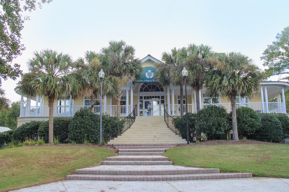 Charleston National Homes For Sale - 3300 Heathland, Mount Pleasant, SC - 31