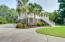 3073 Intracoastal View Drive, Mount Pleasant, SC 29466