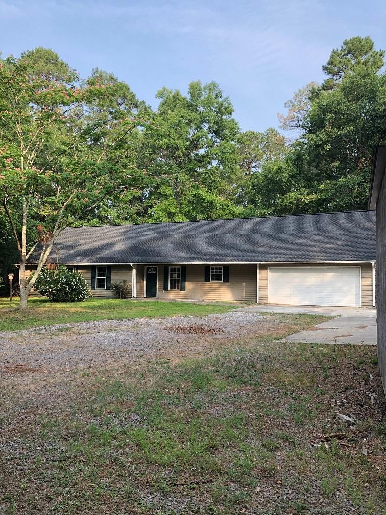 239 Swanson Drive Summerville, Sc 29483