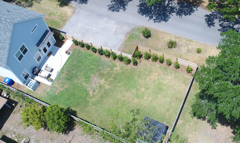 4366 Rugheimer Avenue North Charleston, SC 29405