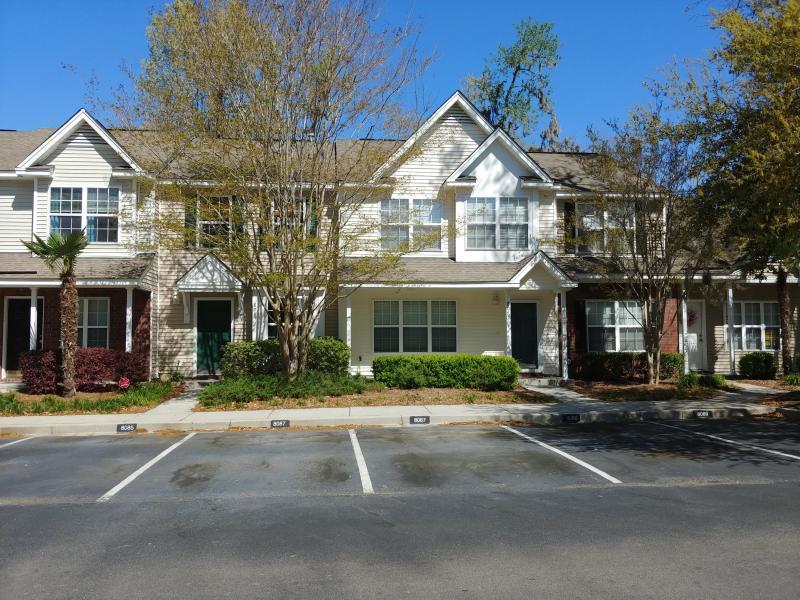 8085 Shadow Oak Drive North Charleston, SC 29406