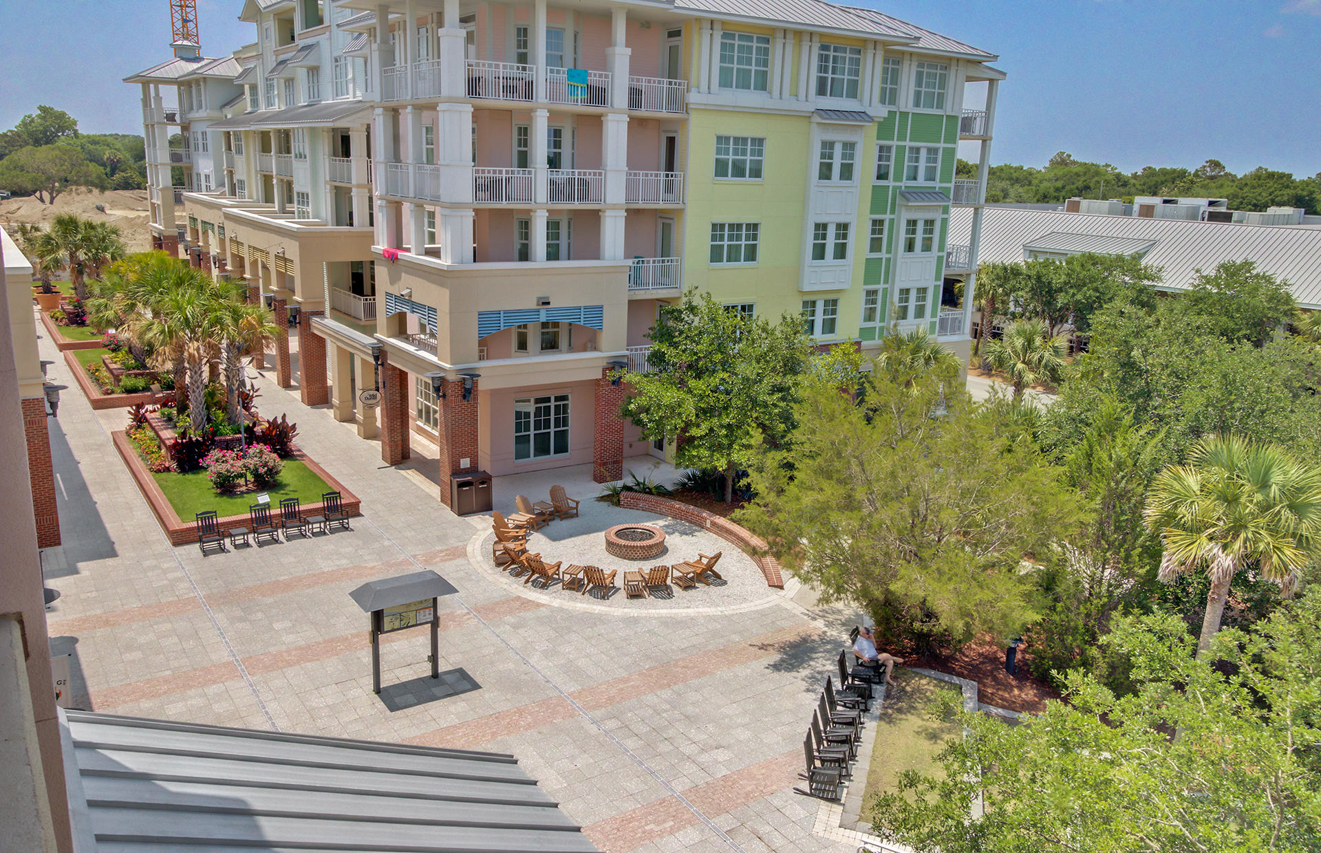 Wild Dunes Homes For Sale - 420&422-B Village At Wild Dunes, Isle of Palms, SC - 25