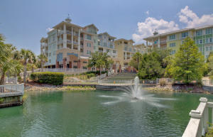 420&422-B Village At Wild Dunes Boulevard, Isle of Palms, SC 29451