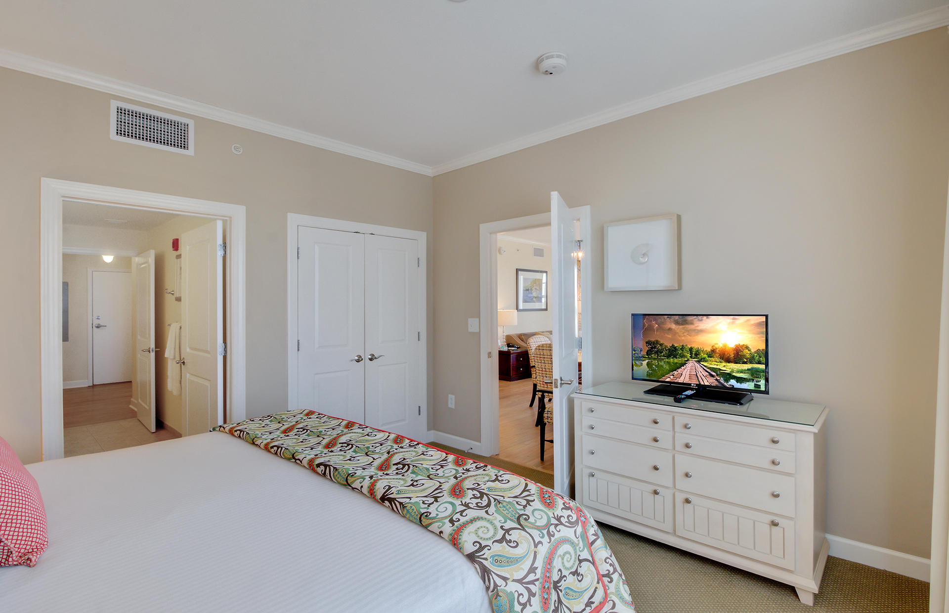 Wild Dunes Homes For Sale - 420&422-B Village At Wild Dunes, Isle of Palms, SC - 9