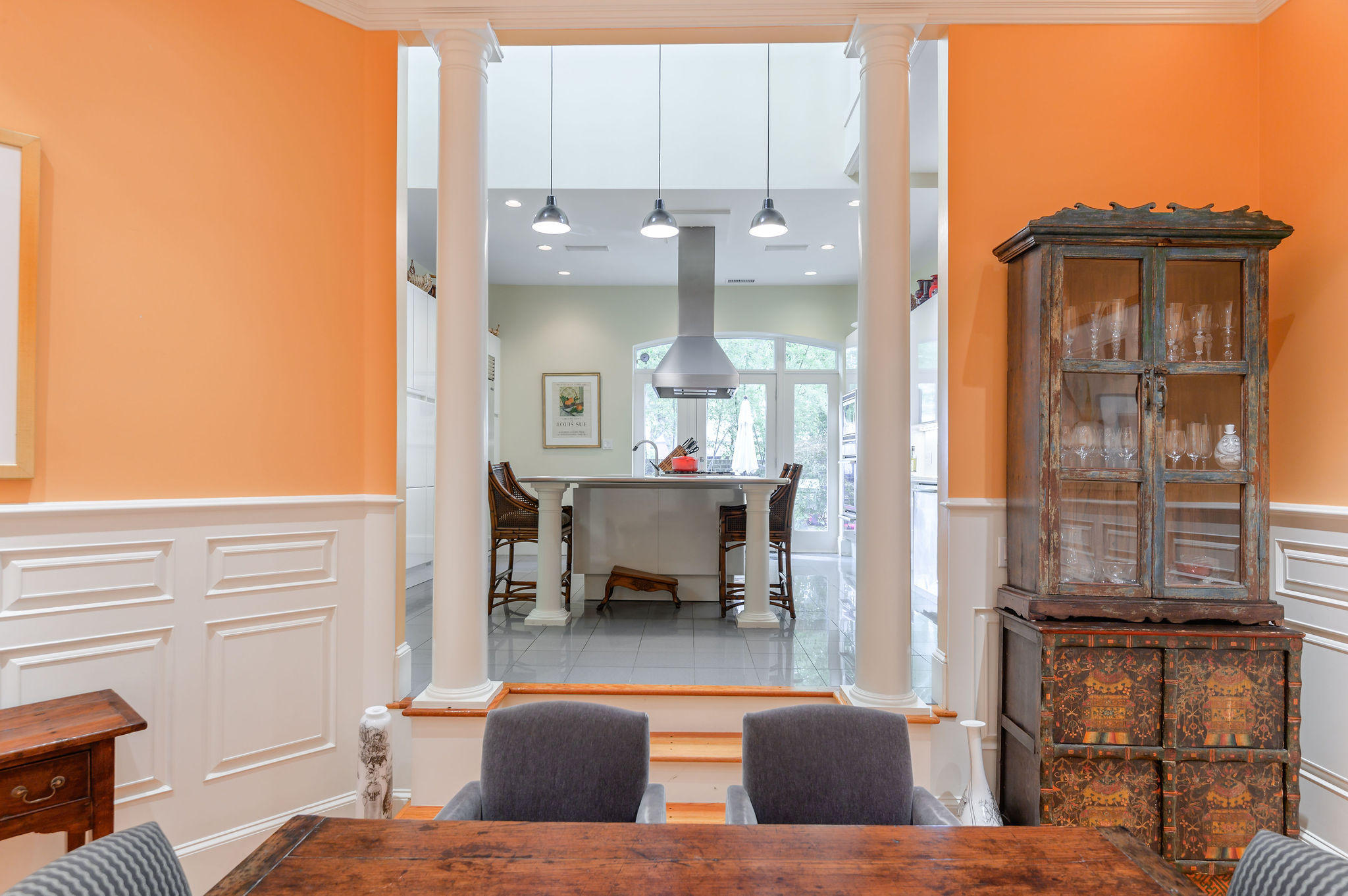 7 Motley Lane Charleston, SC 29401