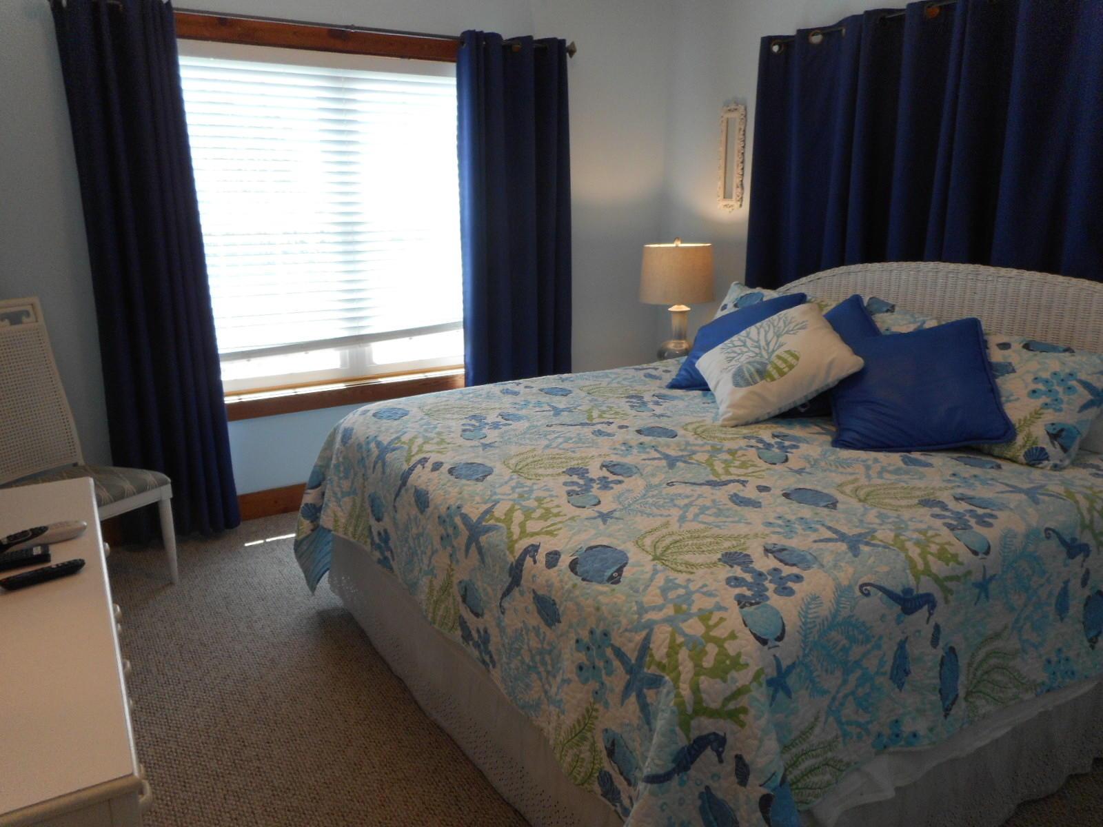 Beachfront Homes For Sale - 3608 Yacht Club, Edisto Beach, SC - 23