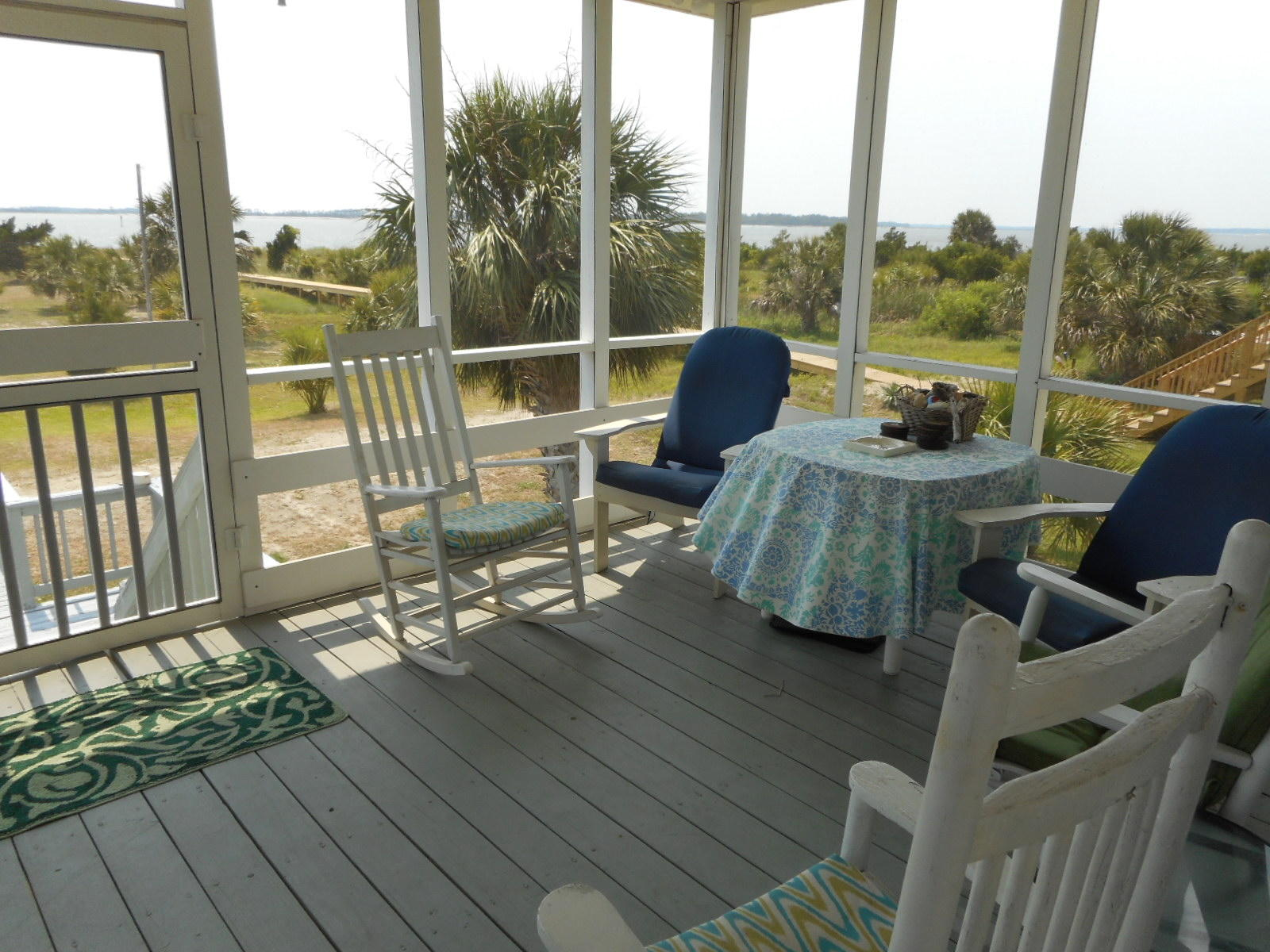 Beachfront Homes For Sale - 3608 Yacht Club, Edisto Beach, SC - 26