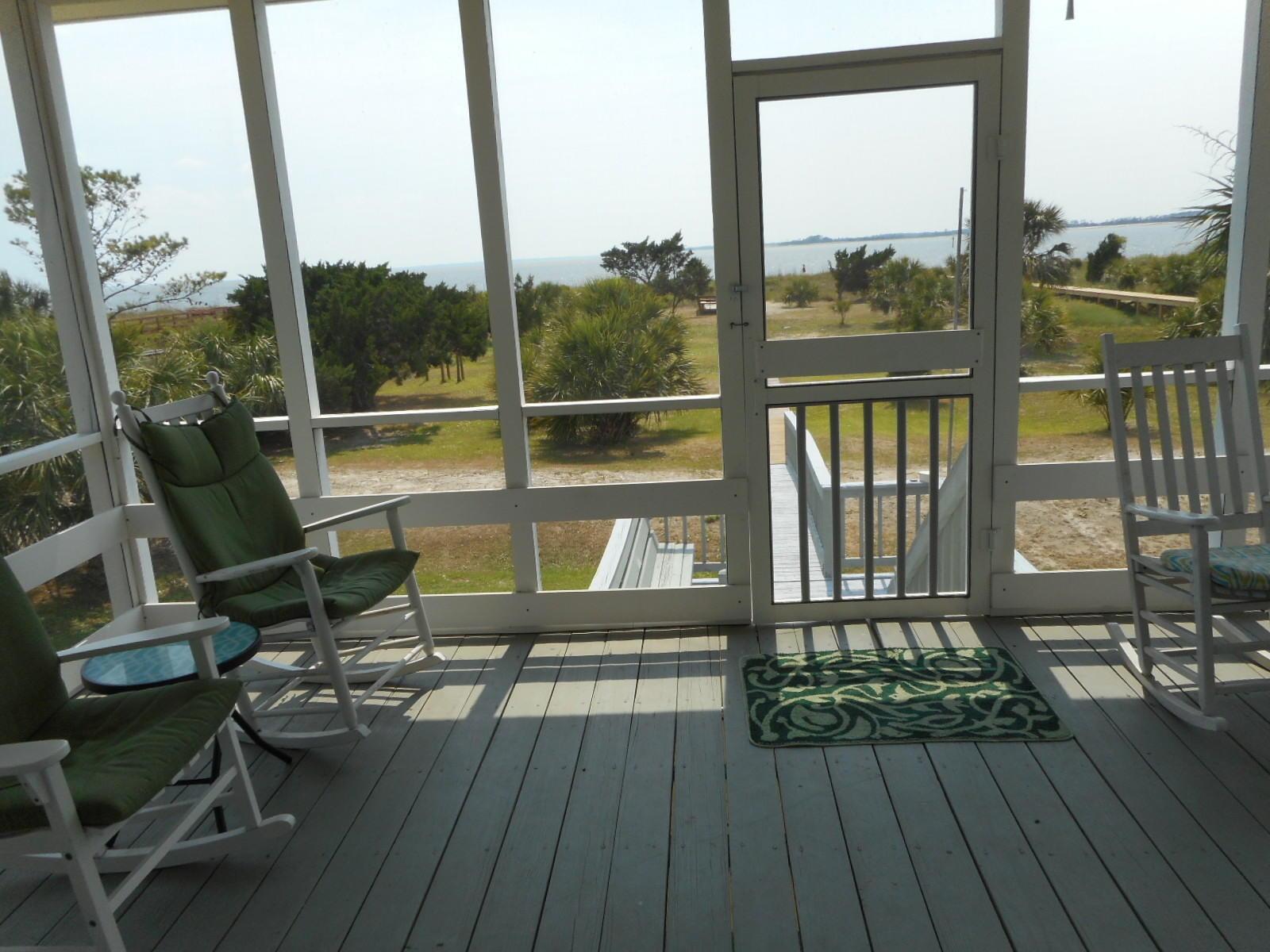 Beachfront Homes For Sale - 3608 Yacht Club, Edisto Beach, SC - 27