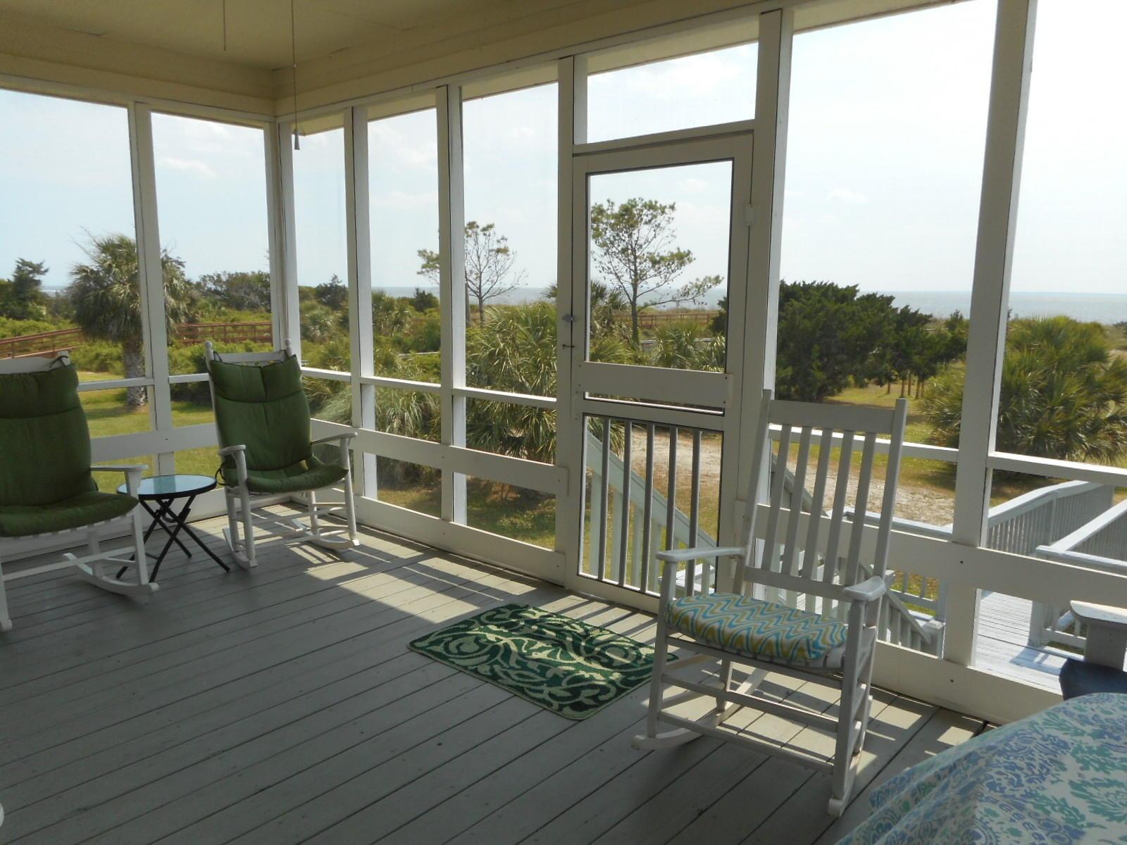 Beachfront Homes For Sale - 3608 Yacht Club, Edisto Beach, SC - 28