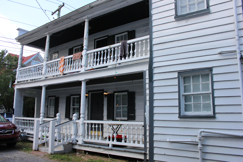 47 Vanderhorst Street Charleston, SC 29403