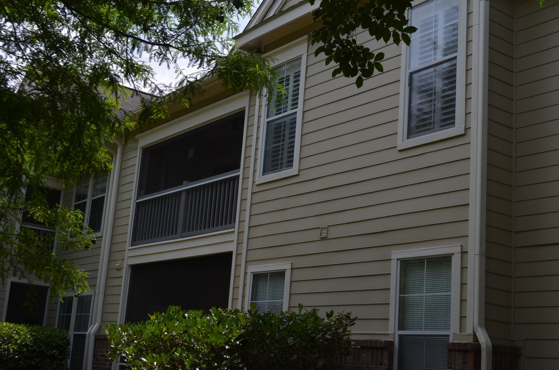 The Legends at Mt Pleasant Homes For Sale - 822 Legends Club, Mount Pleasant, SC - 30