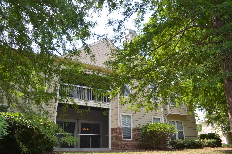 The Legends at Mt Pleasant Homes For Sale - 822 Legends Club, Mount Pleasant, SC - 29