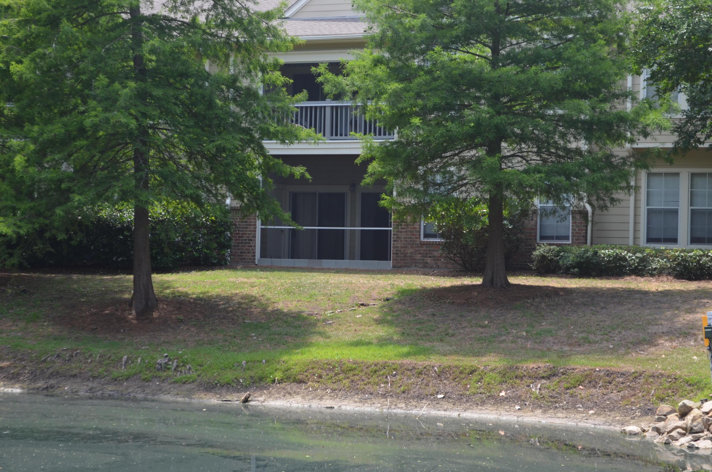 The Legends at Mt Pleasant Homes For Sale - 822 Legends Club, Mount Pleasant, SC - 28