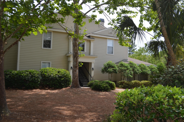 The Legends at Mt Pleasant Homes For Sale - 822 Legends Club, Mount Pleasant, SC - 24