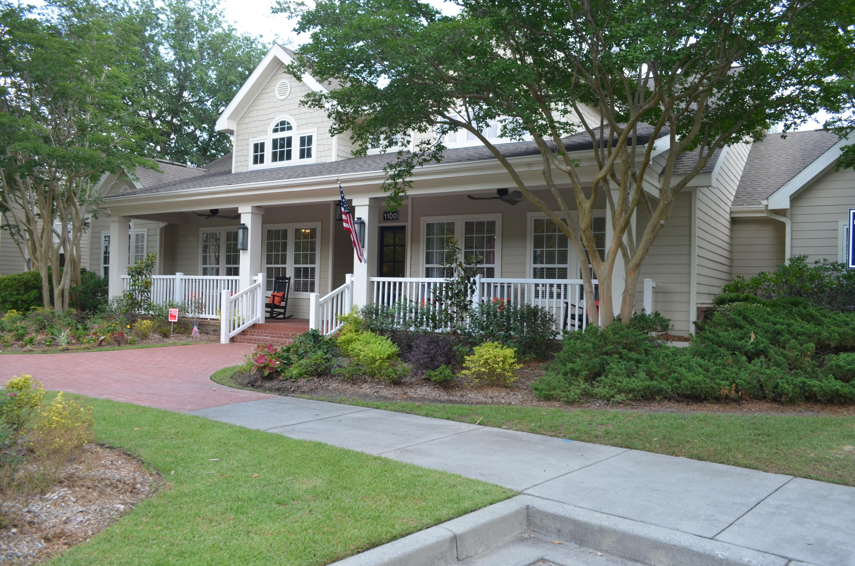 The Legends at Mt Pleasant Homes For Sale - 822 Legends Club, Mount Pleasant, SC - 19