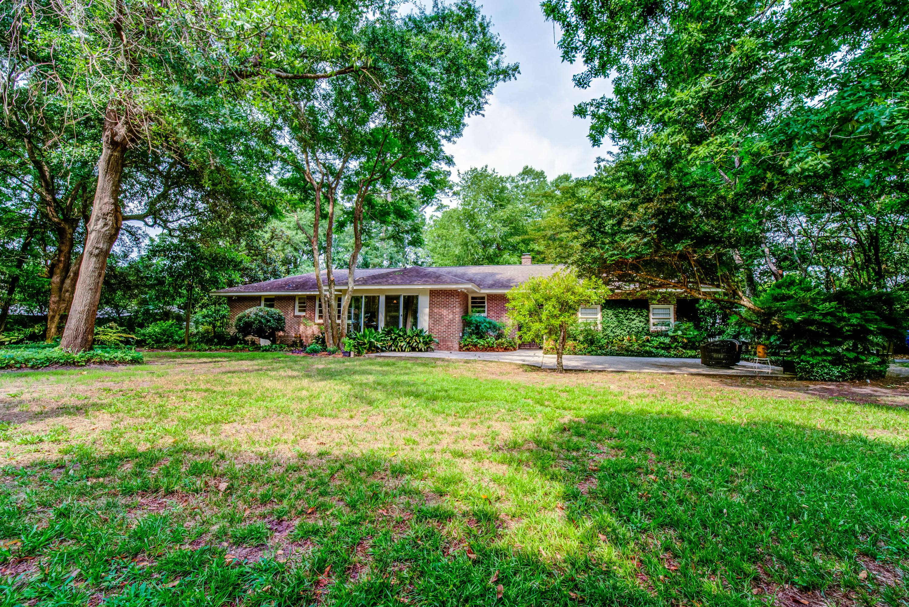 The Groves Homes For Sale - 1015 Lansing, Mount Pleasant, SC - 23
