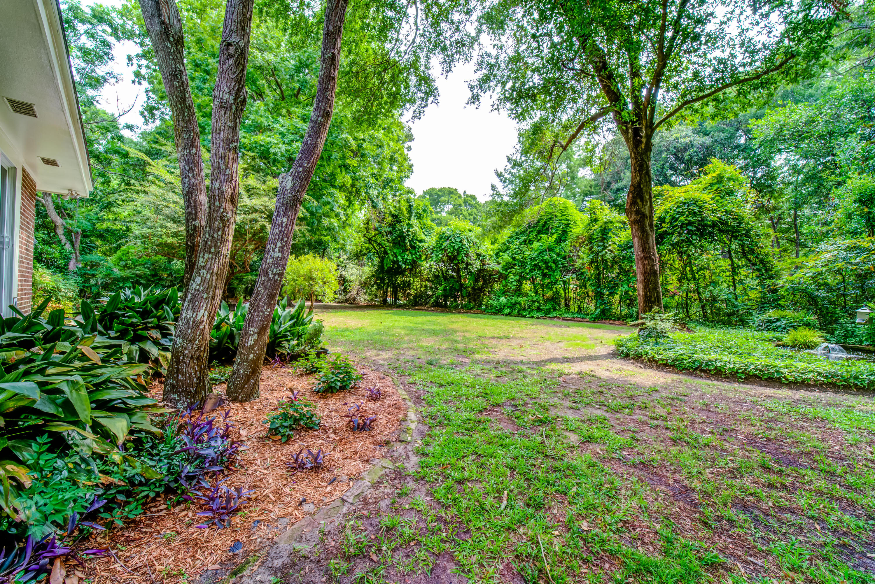 The Groves Homes For Sale - 1015 Lansing, Mount Pleasant, SC - 24