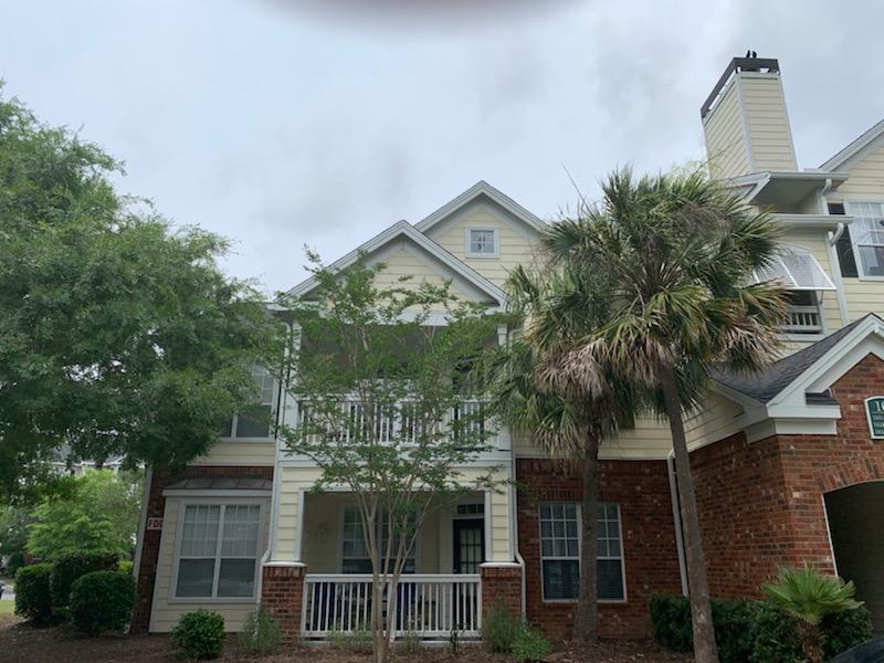 45 Sycamore Avenue UNIT 1621 Charleston, Sc 29407